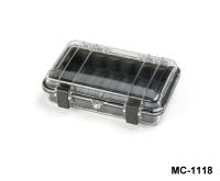 MC-1118