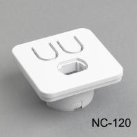 NC-120