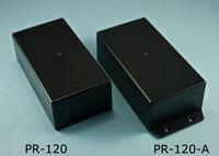 PR-120