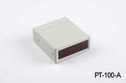 PT-100-A