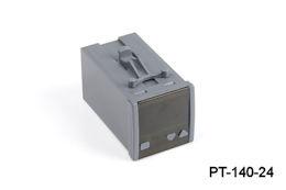 PT-140-24
