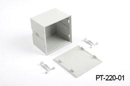 PT-220-01