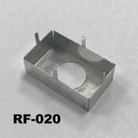 RF-020