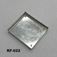 RF-022