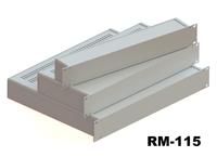 RM-115