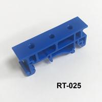 RT-025
