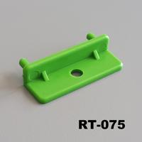 RT-075