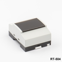 RT-504