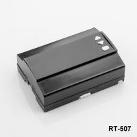 RT-507
