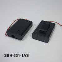SBH-331-1AS