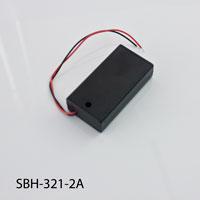 SBH-321-2A