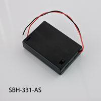 SBH-331-AS
