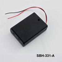 SBH-331-A
