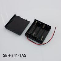 SBH-341-1-AS