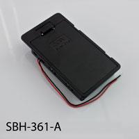 SBH-361-1-A