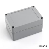 SE-215