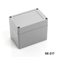 SE-217