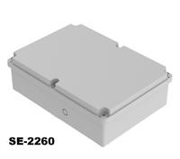 SE-2260