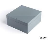 SE-269