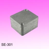 SE-301