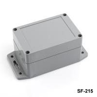 SF-215