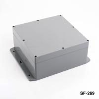 SF-269