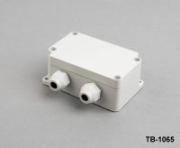 TB-1065