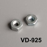 VD-925