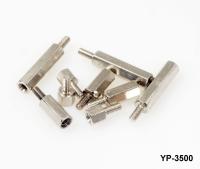 YP-3500