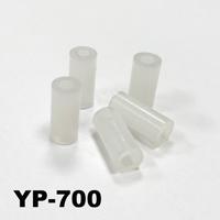 YP-700
