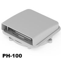 -PH-100