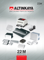 2012 Product Catalog (English)