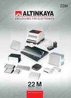 2012 Product Catalog (English)